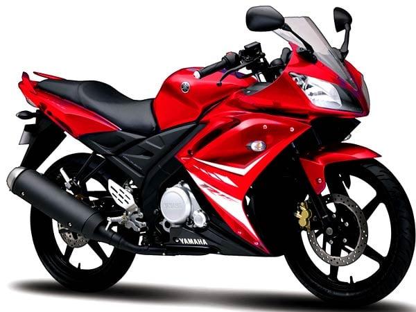 India Yamaha Motor Pvt Ltd Faridabad