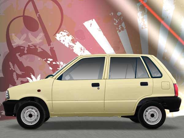 Multi Car Insurance Quotes >> Maruti 800 - Maruti 800 Standard Car - Maruti 800 Deluxe AC Car- Maruti 800 Car India