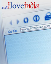 Careers at iloveindia.com