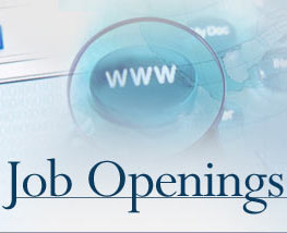 Job Openings at iloveindia.com