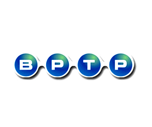 BPTP Limited