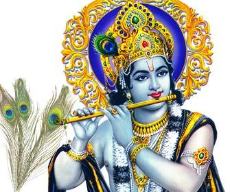 Krishna Lord Krishna Sri Krishna Jai Shree Krishna Hindu God Krishna